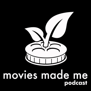 MMM_logo_single_w_title podcast bw
