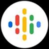 googlepods.jpg